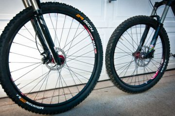 29er-vs-26-mountain-bike-360x240