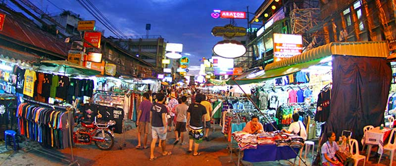 area-khao-san-road-nightlife