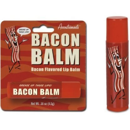 bacon-lip-balm