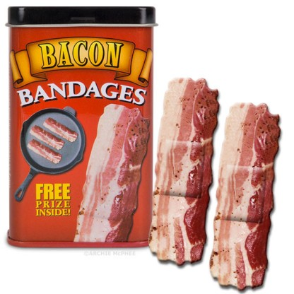 bacon_bandages