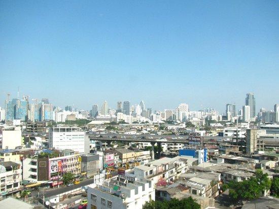 bangkok-centre-hotel22