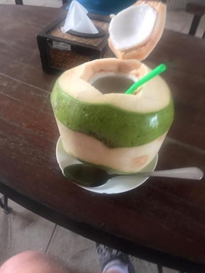 bangkok-coconut