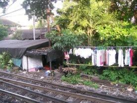 bangkok-to-surat-thani-sleeper-train3