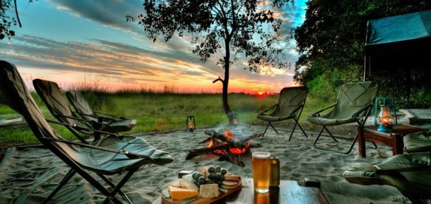 camping-991x470.jpg