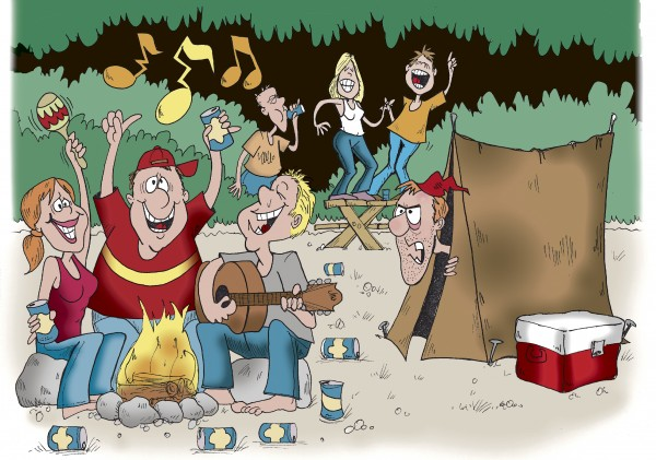 camping-drinking-and-guitars2