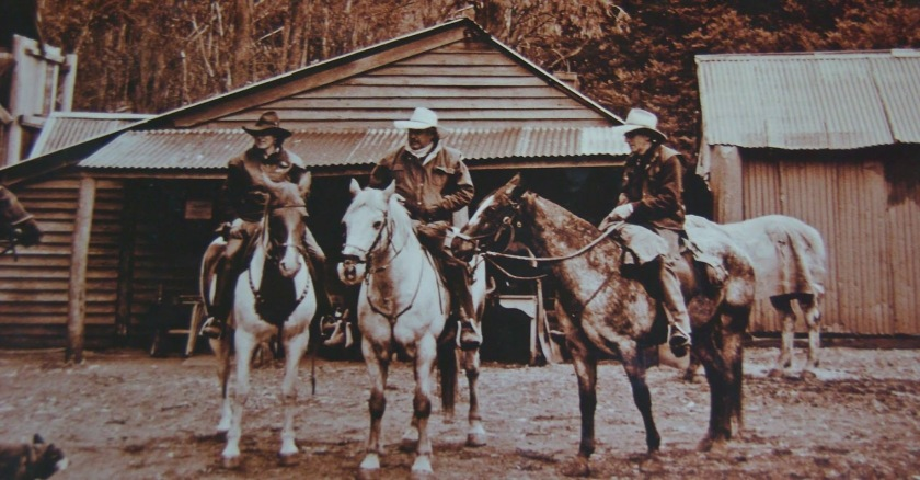 cattlemen craigs hut.jpg