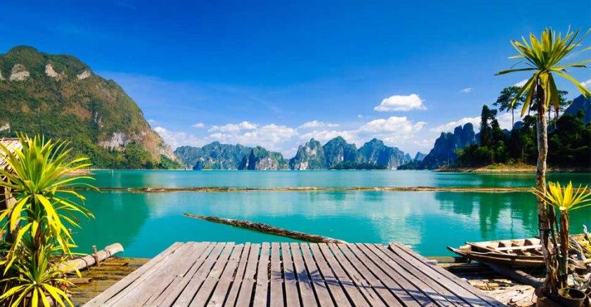 cheow lan lake.jpg