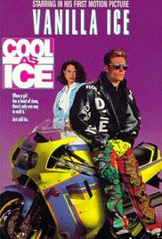 cool-as-ice