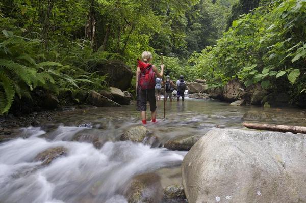 costa_rica_white_water_hiking_tourlarge