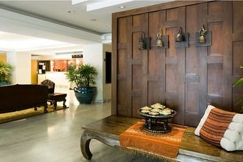 foyer-bankok-central