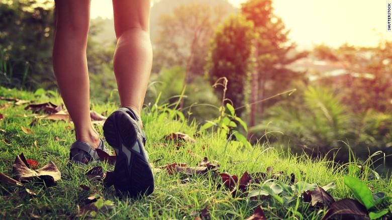 hike-health