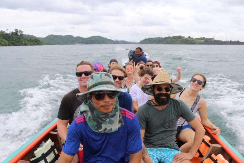 lake boat trip.jpg
