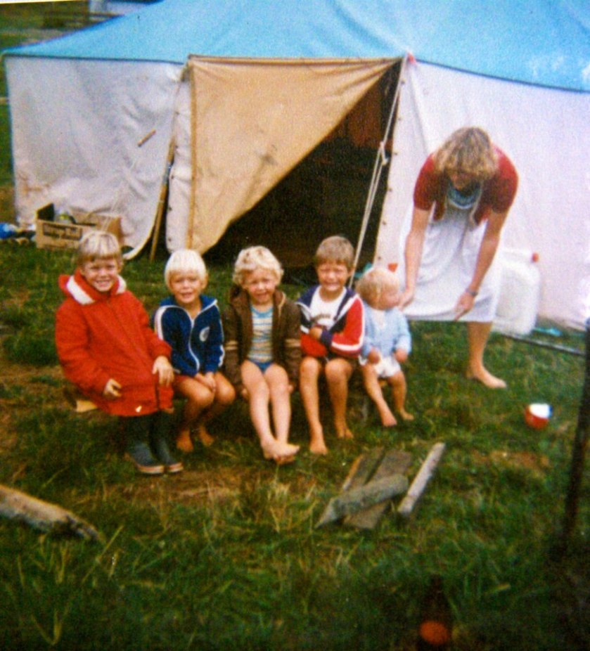 old-days-camping