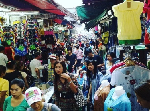 pratunam_market_bangkok