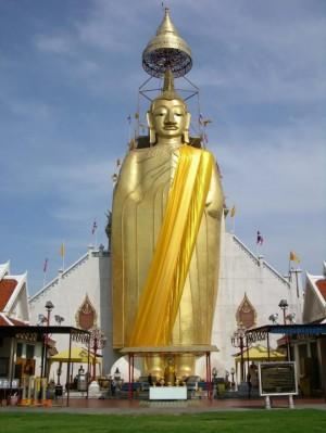 standing-buddha