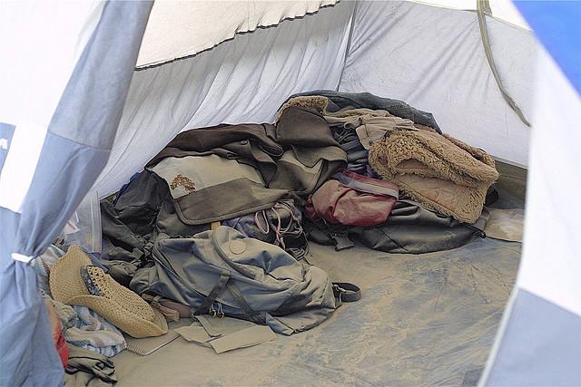 tent-dust.jpg