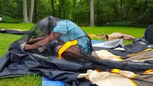 tent-fail