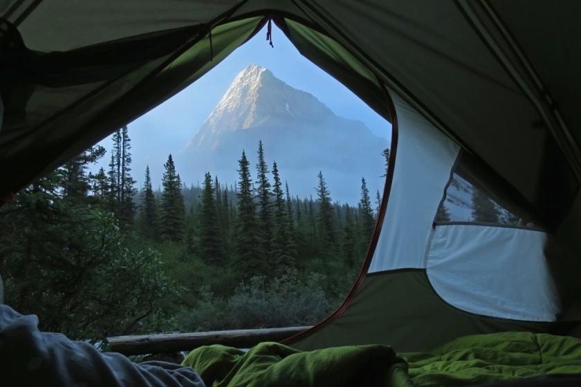 tent+view.jpg
