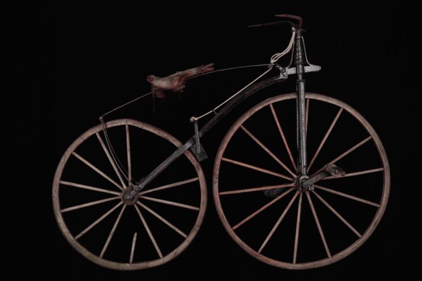 velocipede_michaux-1