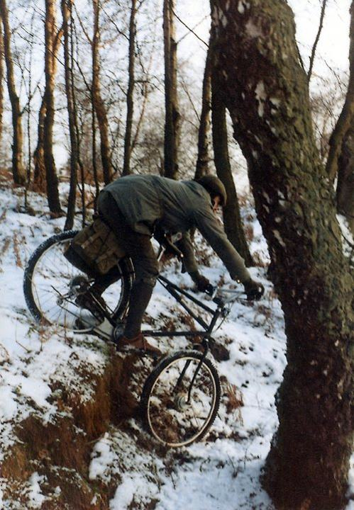 wrong-bike