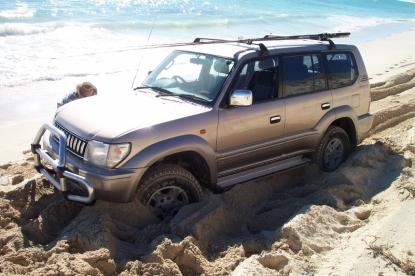 bogged-on-beach-1