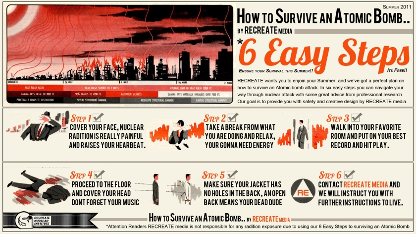 how-to-survive-an-atomic-bomb.jpg