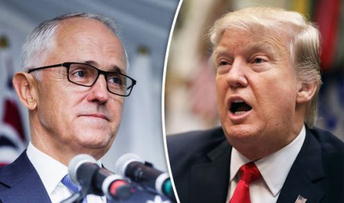 Malcolm-Turnbull-and-Donald-Trump-760938