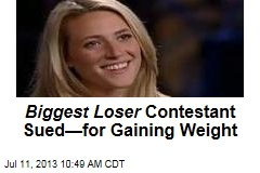 biggest-loser-contestant-sued-for-gaining-weight